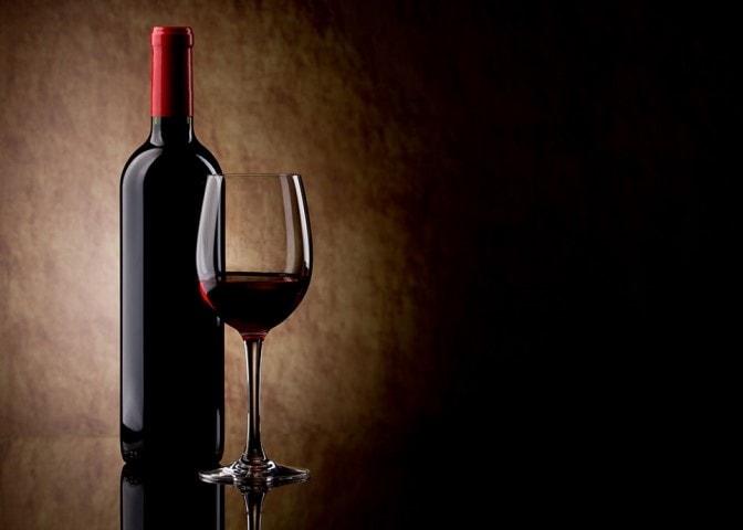 Самая дорогая бутылка вина