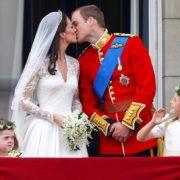 Самая дорогая свадьба века - Топ 10